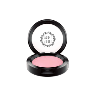 Mineral Pressed Blush - Pretty in Pink
