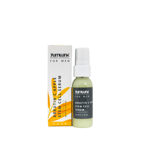 Arbutin-C Apple Stem Cell Serum