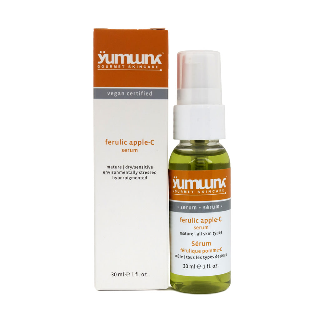 Ferulic Apple-C Serum