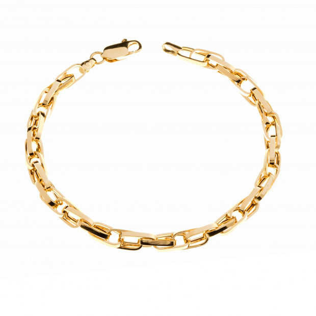 THE BOND Chain Bracelet
