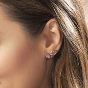 RIVIERA Earrings