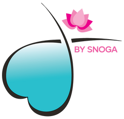 NoBS by Snoga