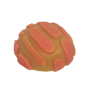 Concha Shaped Soap Bar