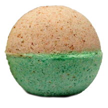 Mommy's Sippy Cup Bath Bomb