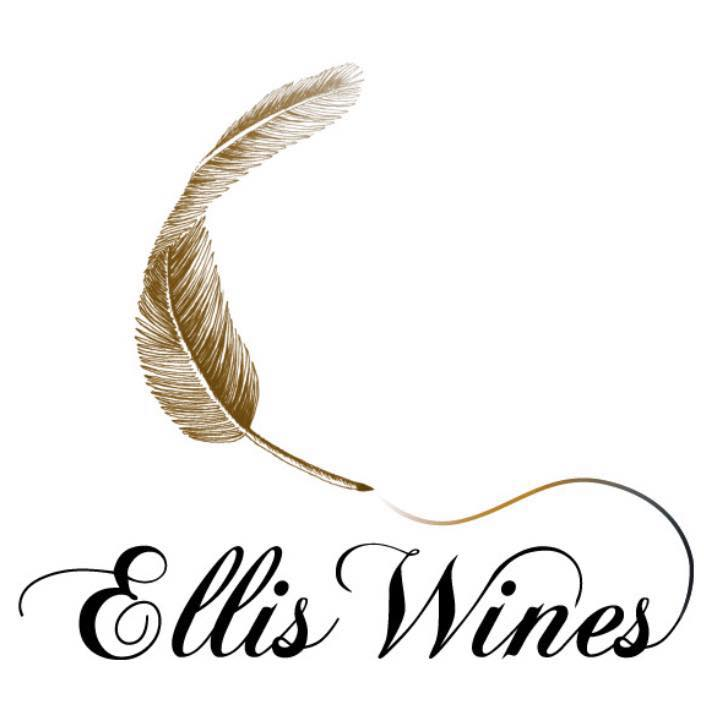 Ellis Wines Premium Shiraz 2016