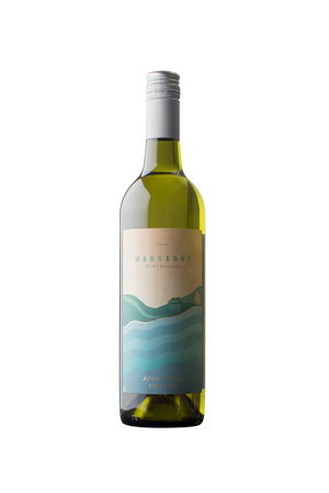 Armstead Estate Lakeside Marsanne 2018