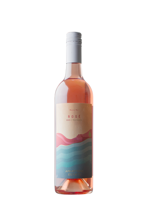 Armstead Estate Maggie May Rosé 2020