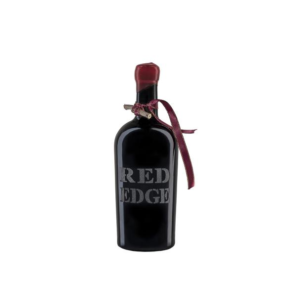 Red Edge LBV Fortified 2009