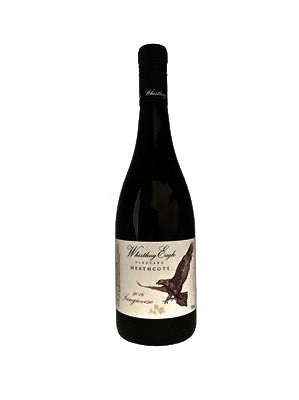 Whistling Eagle Sangiovese 2018