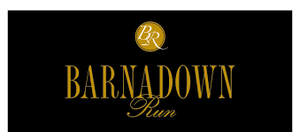Barnadown Run 50 Year Blend - Old Tawny