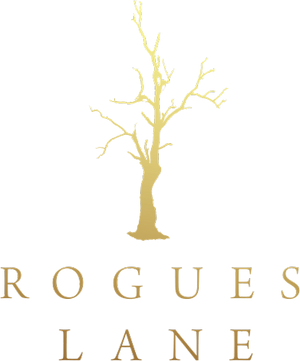 Rogues Lane Shiraz 2017