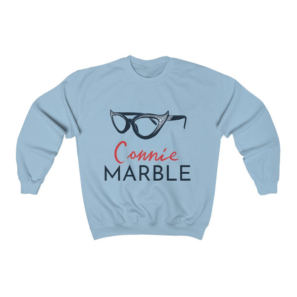 Connie Sweatshirt