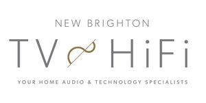 New Brighton TV & HiFi Ltd