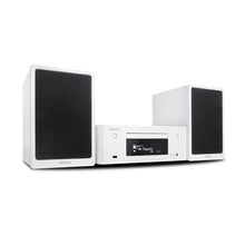 Load image into Gallery viewer, DENON-RCD-N9  Denon CD and Wireless Music System