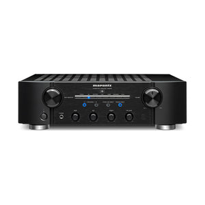 PM8005  Marantz Amplifier