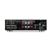 Load image into Gallery viewer, PM8005  Marantz Amplifier