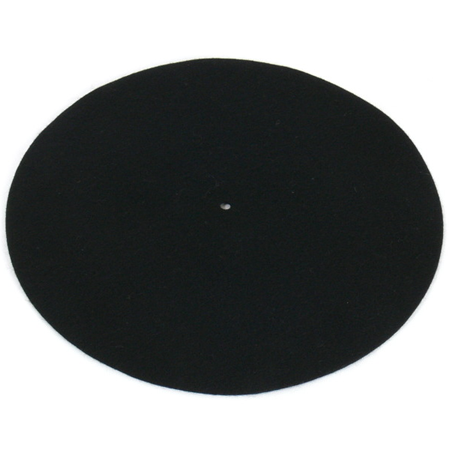 LINN-2W-060  Linn LP12 Turntable Mat