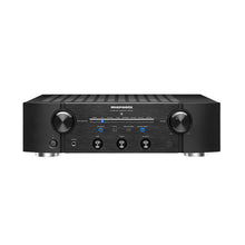 Load image into Gallery viewer, PM7005  Marantz Amplifier