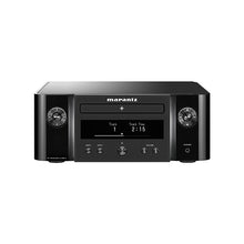 Load image into Gallery viewer, M-CR612  Marantz Network CD Receiver