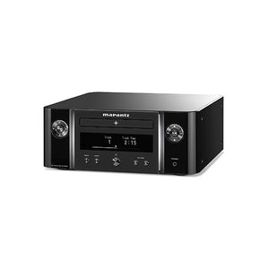 M-CR612  Marantz Network CD Receiver