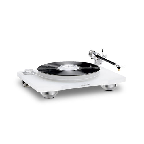 TT15S1  Marantz Turntable