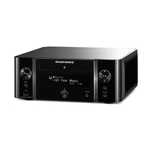 Load image into Gallery viewer, M-CR611  Marantz Wireless Receiver