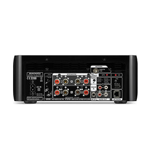 M-CR611  Marantz Wireless Receiver
