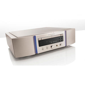 SA KI RUBY  Marantz CD Player