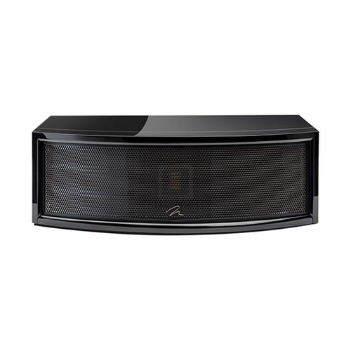 ML-EMESLCSBE  MartinLogan Passive Electrostatic Centre Speaker
