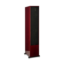 Load image into Gallery viewer, ML-MO60XT MartinLogan Full Size Floorstanding Loudspeaker