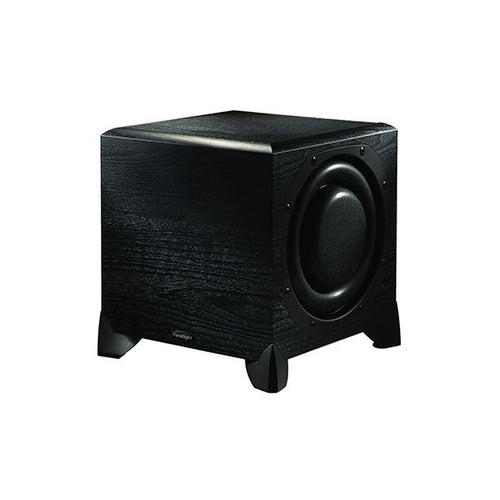 PAR-ULTRACUBE-10  Paradigm UltraCube 10| Subwoofer