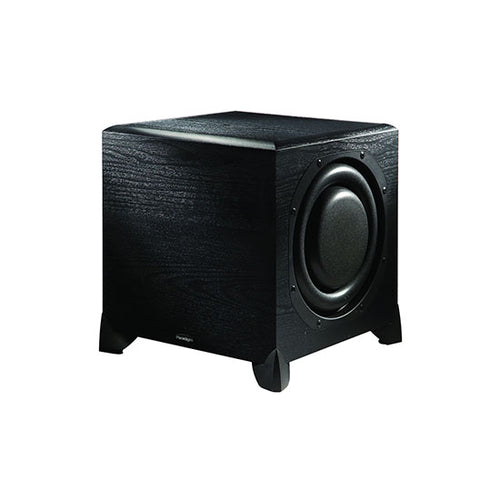 PAR-ULTRACUBE-12  Paradigm  UltraCube 12 Subwoofer
