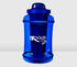 Blue 1/2 Gallon Kooler Sport with Shaker Cup