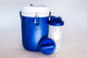 Blue Kooler 2.0 - 1 Gallon Water Kooler