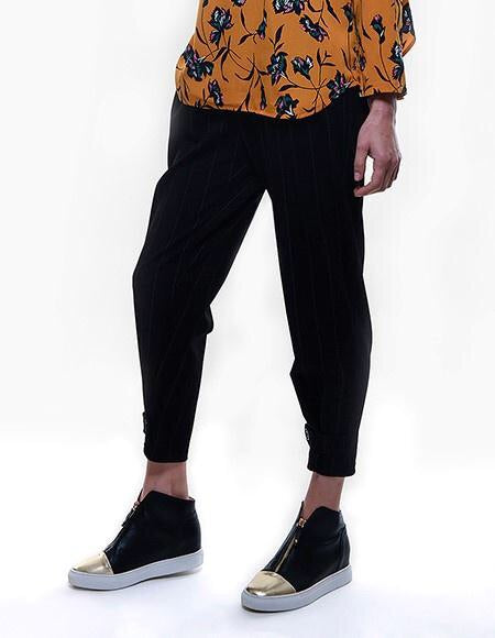 Tab pant  Seduce - shop online NZ Denim Den