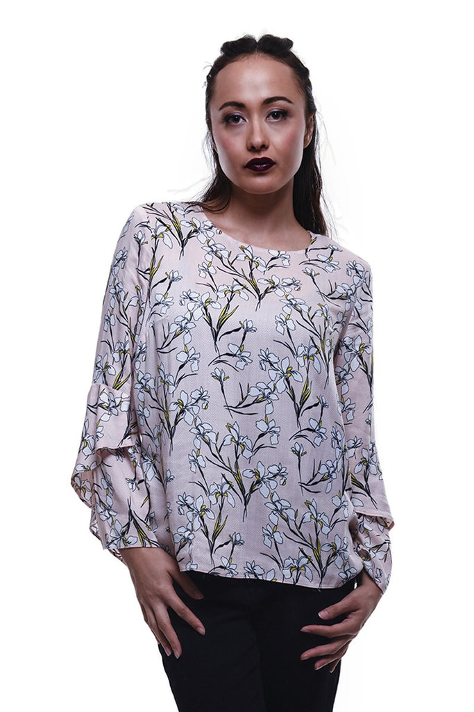 Current top  Seduce - shop online NZ Denim Den