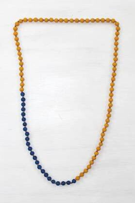Italia Necklace  Beau Accessories - shop online NZ Denim Den
