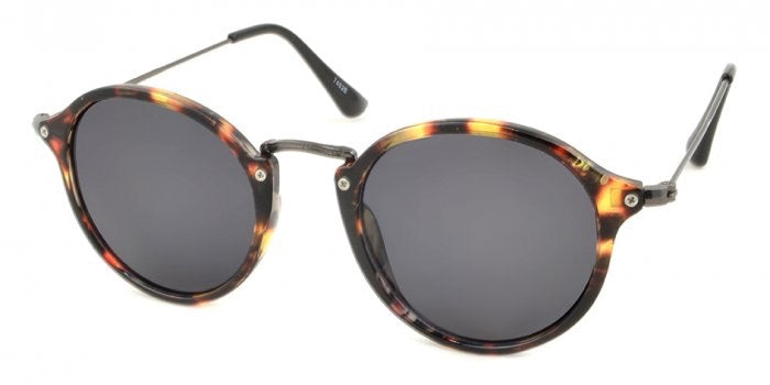 7462E UNITY FASHION (TORTOISESHELL)  Unity - shop online NZ Denim Den