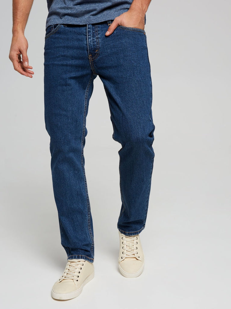 511 slim stretch jean 3403  Levis - shop online NZ Denim Den