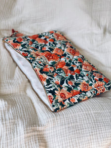 POCHETTE ESTHER