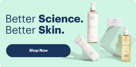 Shop-now-biome-care-collection