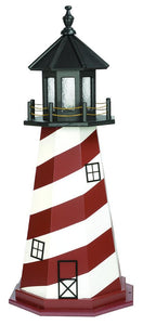 Amish Crafted 4 Ft Cape Hatteras, North Carolina