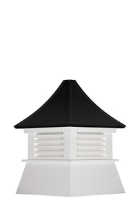 Amish Crafted Shed Series Cupola - Napa