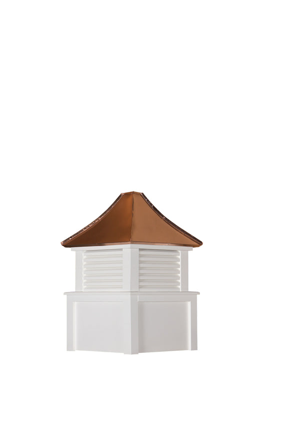 Amish Crafted North Fork Series Cupolas-Philadelphia