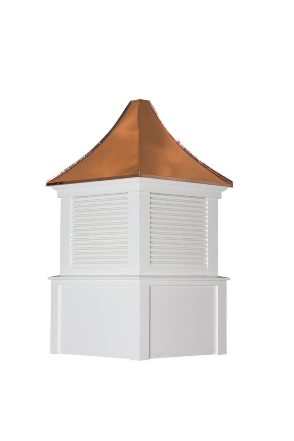 Amish Crafted Hampton Series Cupolas-Washington