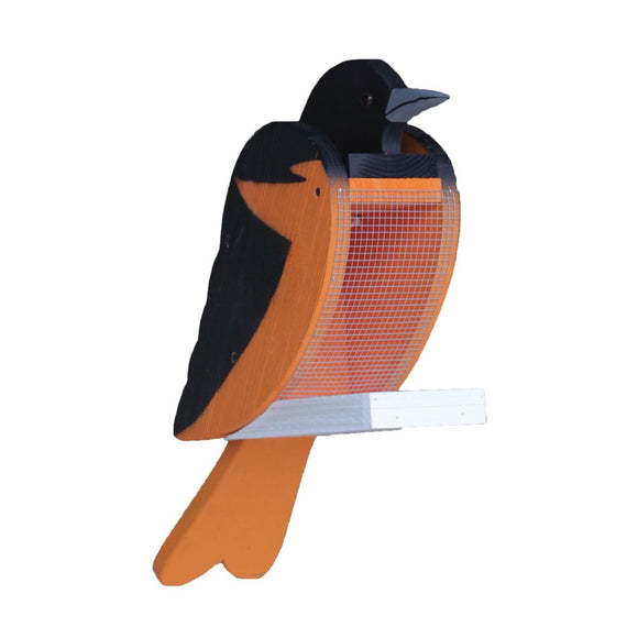 Oriole Bird Feeder