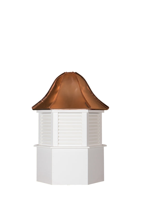 Amish Crafted North Fork Series Cupolas-Williamsburg