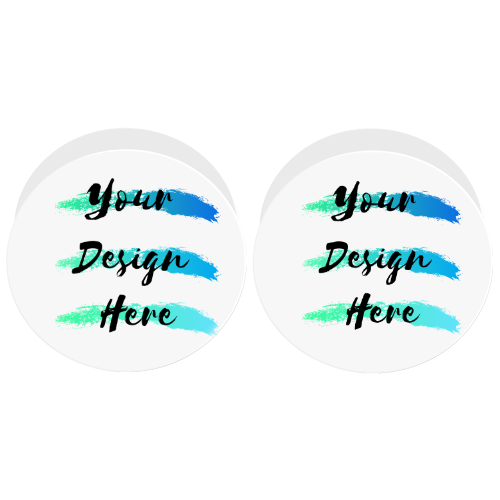 Create your own Popsocket, Personalize with your designs