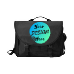Custom Printed Laptop Bags for personalising with your own designs at our Custom Print Center