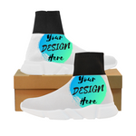 Custom Sock Trainer